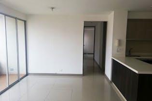 Apartamento en venta en Suramérica de 76m² con Piscina...