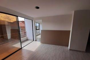 Apartamento en venta en Buenos Aires de 3 hab.