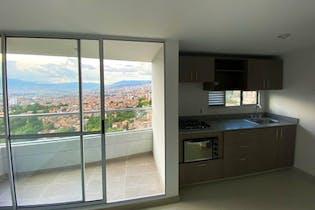 Apartamento en venta en Las Antillas, 72m² con Piscina...