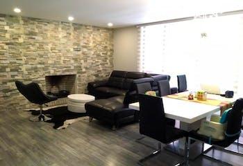 Apartamento en venta en Carlos Lleras con acceso a Gimnasio