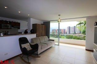 Arboleda Del Esmeraldal, Apartamento en venta con Piscina...