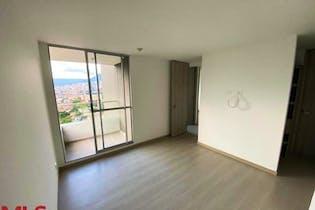 Aluna, Apartamento en venta en Las Antillas con Piscina...