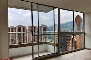 Primeiro, Apartamento en venta en V. Cañaveralejo con acceso a BBQ