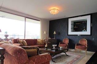 43 Avenida, Apartamento en venta en El Tesoro, 383m² con Gimnasio...