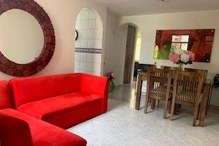 Torres de Maria, Apartamento en venta en V. Maria Auxiliadora de 3 habitaciones