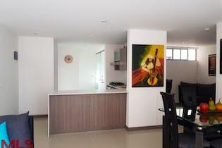 Reserva del Rio, Apartamento en venta en Ciudad Del Rio 121m² con Piscina...