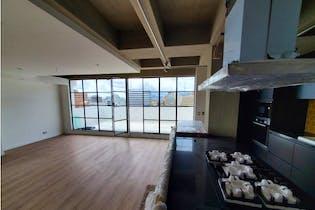 Apartamento en venta en Chapinero con acceso a Balcón