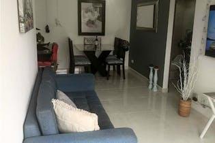 Apartamento en venta en Centro Internacional De La Moda de 63m² con Piscina...