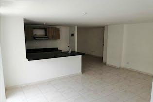 Apartamento en venta en San Javier de 3 habitaciones