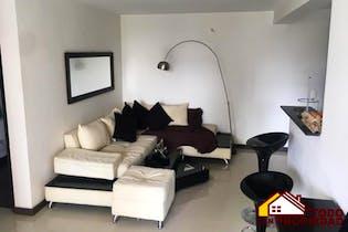Apartamento en venta en Bello de 3 hab. con Zonas húmedas...
