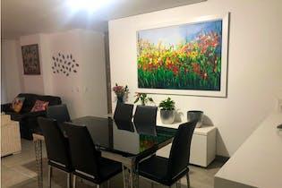 Apartamento en venta en Envigado 150m² con Piscina...