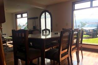Casa en venta en Casco Urbano La Calera, 260m² con Zonas húmedas...