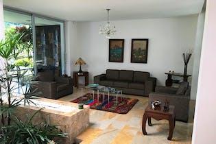 Casa en venta en Loma Del Escobero de 600m² con Piscina...