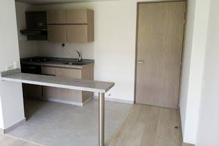 Apartamento en venta en Cañaveralejo de 3 habitaciones