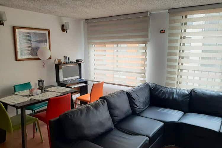 Portada Apartamento en venta en Tuna Alta de 3 Habitaciones