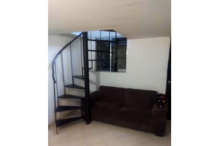 Portada Apartamento en venta en Mesa de 2 habitaciones