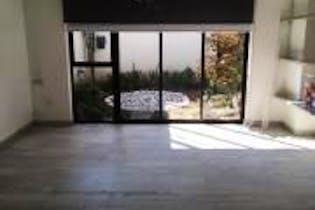 Casa en venta en Lomas De San ángel Inn con Zonas húmedas...