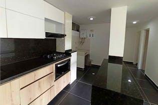 Apartamento en venta en Loma Del Indio de 54m² con Piscina...