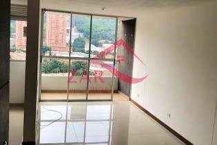 Apartamento en venta en San José de 57m² con Piscina...