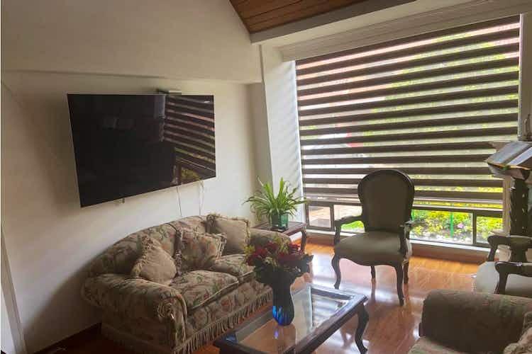 Portada Casa en venta en Prado Veraniego de 4 habitaciones