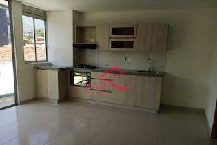 Apartamento en venta en Barrio La América de 3 hab.