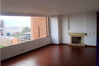 Apartamento en venta en Gratamira de 149m² con Gimnasio...