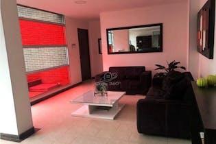 Apartamento en venta en Engativá, 35m² con Bbq...