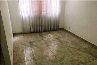Apartamento en venta en Fontibón de 3 hab. con Bbq...