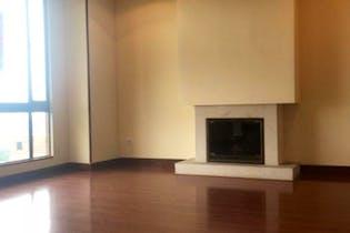 Apartamento en venta en Lindaraja, 198m² con Piscina...