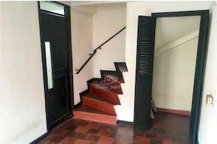 Apartamento en venta en Engativá de 5 hab.