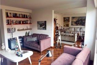 Apartamento en venta en Alejandria 210m² con Gimnasio...