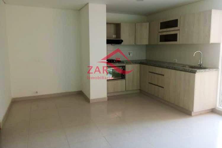 Portada Apartamento en venta en Lorena de  2 habitaciones