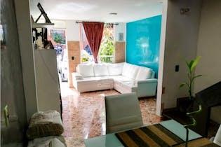 Casa en venta en Rodeo Alto de 3 hab. con Piscina...