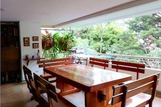 Apartamento en venta en El Tesoro 280m² con Jardín...