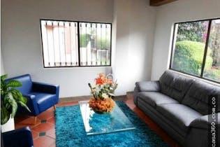 Casa en venta en Gratamira 122m²