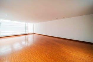 Apartamento en venta en Chicó Reservado de 139m²