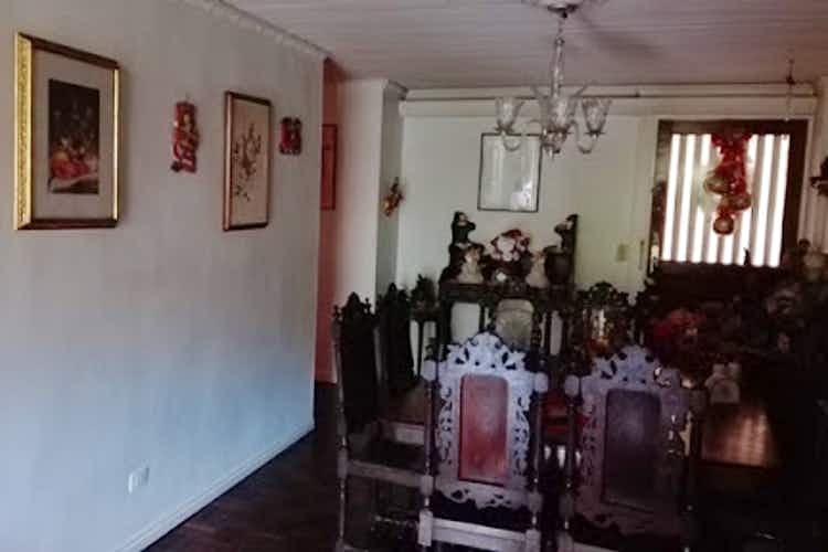 Portada Apartamento en venta en Las Lomas de tres habitaciones