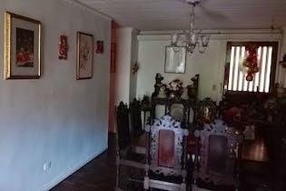 Apartamento en venta en La Concha de 3 hab.