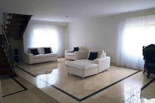 Casa en venta en Las Palmas de 4 alcobas
