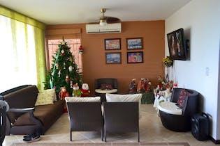 Apartamento en venta en San Jeronimo, 103m² con Zonas húmedas...