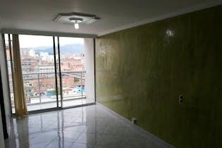 Apartamento en venta en Prado 52m²