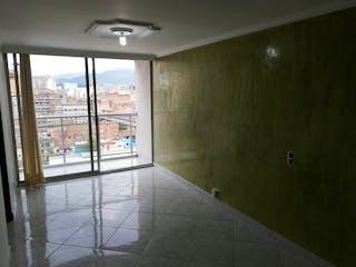Sol De Villa Nueva, apartamento en venta en Villa Nueva, Medellín