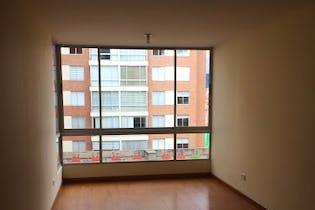 Apartamento en venta en Gilmar de 71m² con Gimnasio...