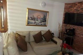 Casa en venta en Suramerica 170m² con Piscina...