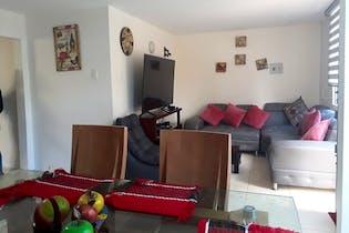 Casa en venta en Centenario Quiroga de 5 alcobas