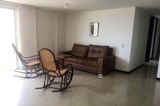 Torre Ibiza, Apartamento en venta en Castropol, 125m² con Gimnasio...