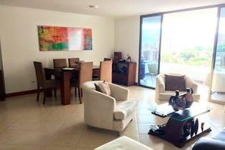Recintos De La Abadia, Apartamento en venta de 142m² con Piscina...