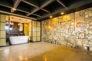 Astorga Lofts, Apartamento en venta de 2 habitaciones