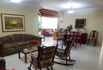 Apartamento en venta en Santa María De Los ángeles 175m² con Piscina...