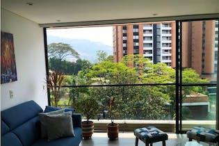 Apartamento en venta en Loma De Las Brujas de 2 habitaciones